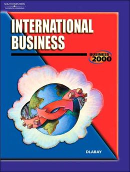 Business 2000: International Business