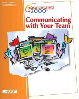Communication 2000: Communication and Diversity (with Learner Guide and CD Study Guide)
