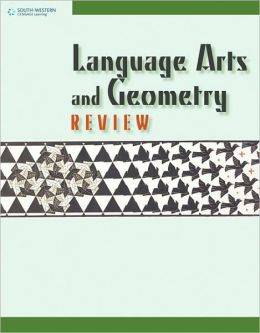 Language Arts and Geometry Review
