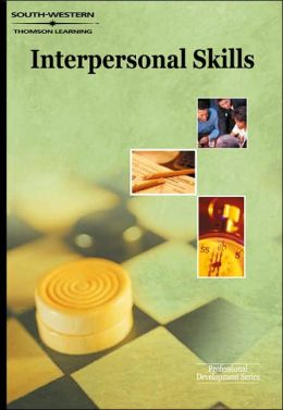 Interpersonal Skills: The Professional Development Series
