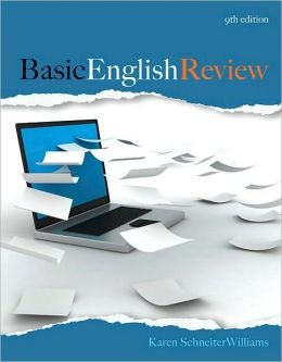Basic English Review