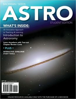 ASTRO (with Review Cards and Printed Access Card)