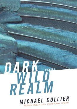 Dark Wild Realm