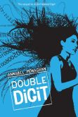 Book Cover Image. Title: Double Digit, Author: Annabel Monaghan