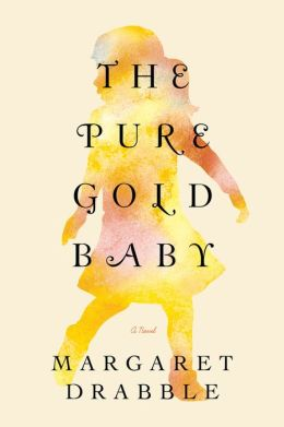 The Pure Gold Baby