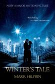 Book Cover Image. Title: Winter's Tale (Movie Tie-In Edition), Author: Mark Helprin