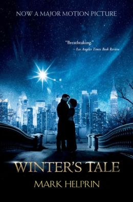 Winter's Tale (Movie Tie-In Edition)
