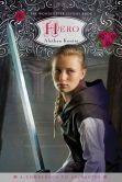 Book Cover Image. Title: Hero, Author: Alethea Kontis