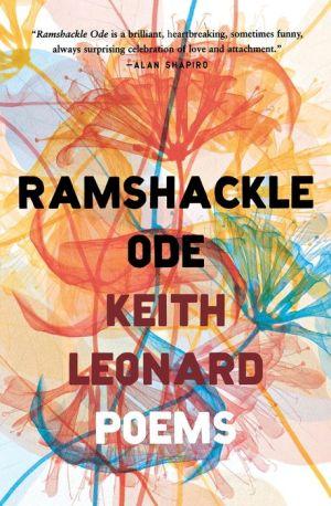 Ramshackle Ode