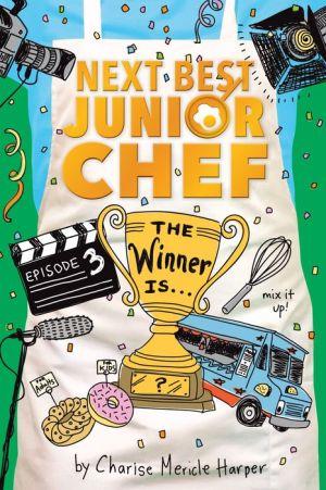 The Winner Is . . .