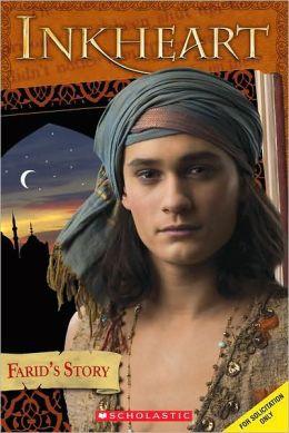 Inkheart: Movie Reader
