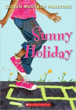 Sunny Holiday (Sunny Holiday Series #1)