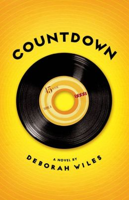 Countdown (The Sixties Trilogy Series)