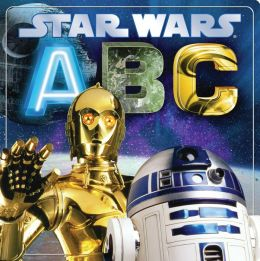 Star Wars ABC
