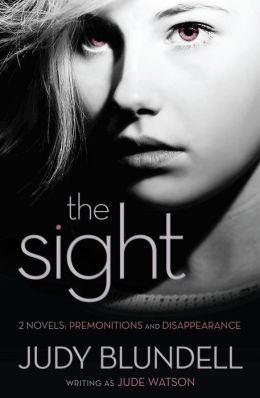 The Sight (Premonitions Series)