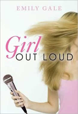 Girl Out Loud