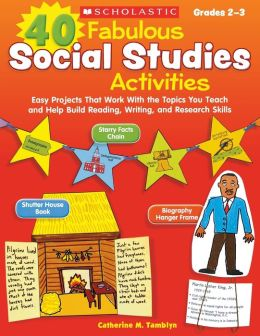 social studies homework help for kids