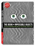 Product Image. Title: Klutz The Book of Impossible Objects