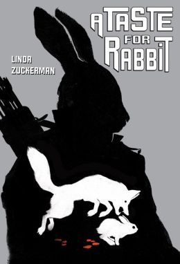 A Taste for Rabbit