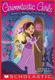 Book Cover Image. Title: Sleeping Beauty Dreams Big (Grimmtastic Girls Series #5), Author: Joan Holub