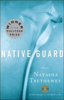 Native Guard gift edition
