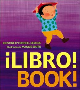 ?Libro! / Book!