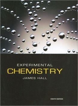 Lab Manual for Zumdahl/Zumdahl's Chemistry, 8th