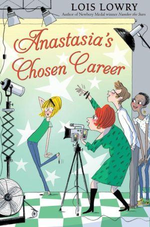Anastasia's Chosen Career