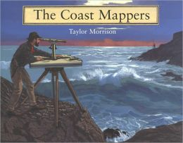 Coast Mappers