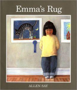 Emma's Rug