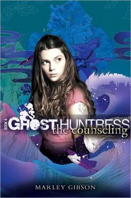 The Counseling (Ghost Huntress Series #4)