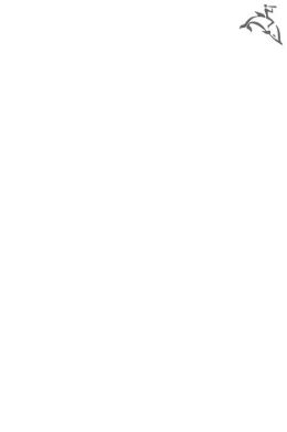 The Kite (Curious George Early Reader Series)