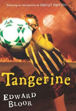 tangerine bloor summary