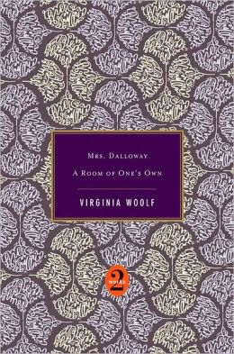 Mrs. Dalloway / A Room of One's Own