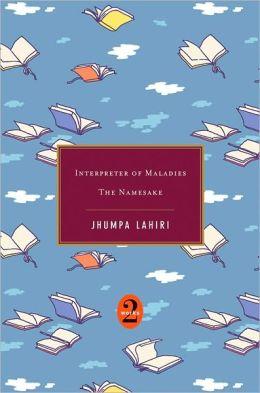 Interpreter of Maladies / The Namesake