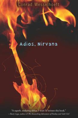 Adios, Nirvana