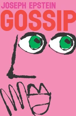Gossip: The Untrivial Pursuit