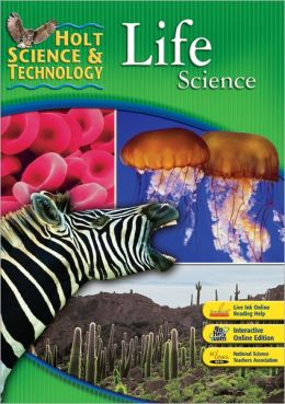 nelson grade 7 science textbook pdf