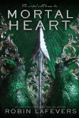 Mortal Heart (His Fair Assassin Series #3)