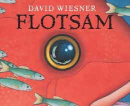 Flotsam