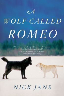 A Wolf Called Romeo