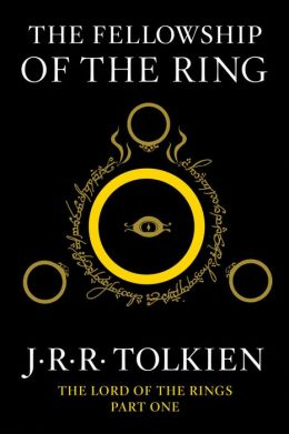 The Fellowship of the Ring: The Lord of the Rings Part One