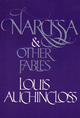 Narcissa and Other Fables