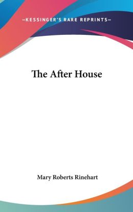 The After House