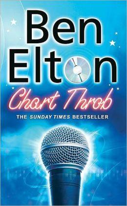 Chart Throb