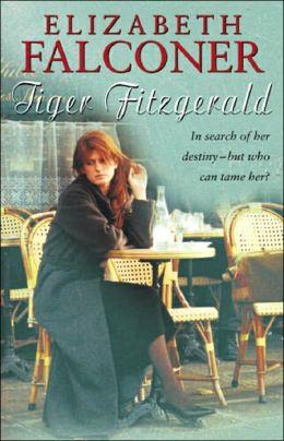 Tiger Fitzgerald