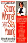 Strong Women Stay Young, Revised Edition