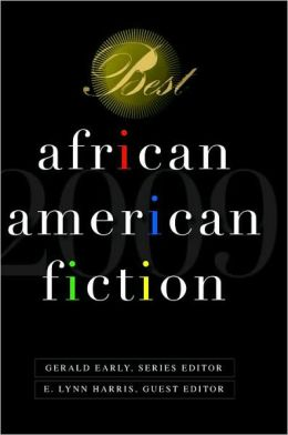 Best African-American Fiction 2009