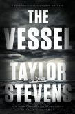 The Vessel: A Vanessa Michael Munroe Novella
