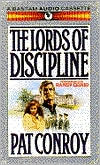 Lords of Discipline (2 Cassettes)